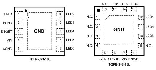 电路 电路图 电子 户型 户型图 平面图 原理图 521_236
