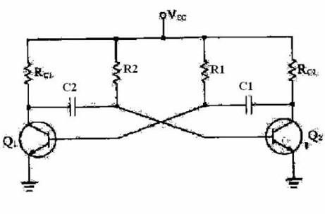 电路 电路图 电子 原理图 461_307