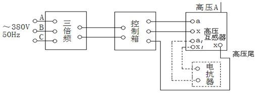 电路 电路图 电子 原理图 507_185
