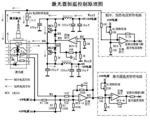 电路 电路图 电子 户型 户型图 平面图 原理图 478_390
