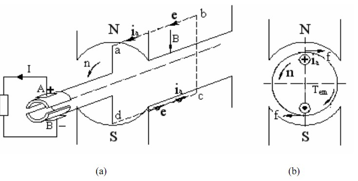 直流12v变8v电路图