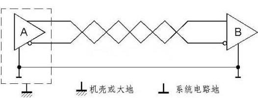 电路 电路图 电子 设计图 原理图 526_200