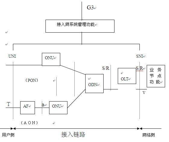 电路 电路图 电子 户型 户型图 平面图 原理图 561_470