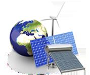 能源皇冠国际app正规