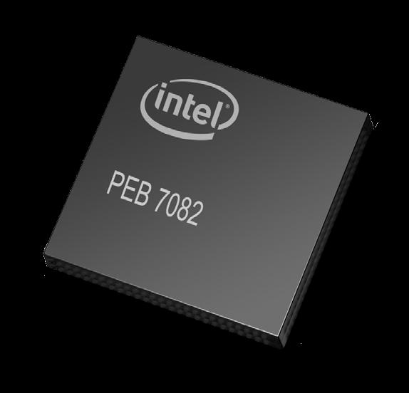 PEB7082
