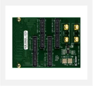 HW-FMC-XM101-G