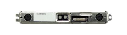 Depth Module D410