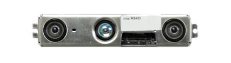 Depth Module D430