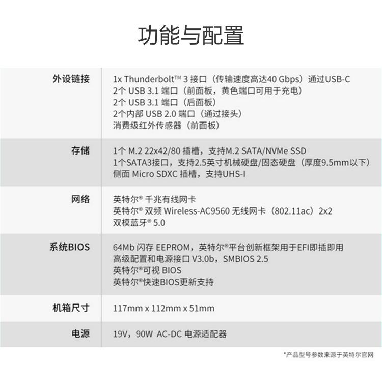 详情页图片_产品1:英特尔(Intel)-NUC8I7BEH6-酷睿八代i7-8559u_07.jpg