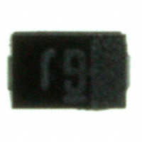 F310G226MPA
